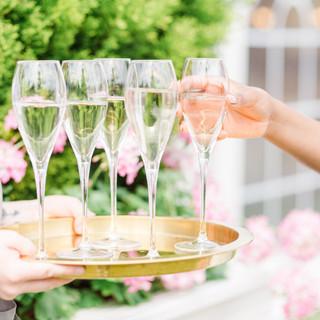 Occasion Bar Weddings-210.jpg
