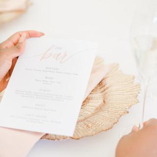 Occasion Bar Weddings-188.jpg