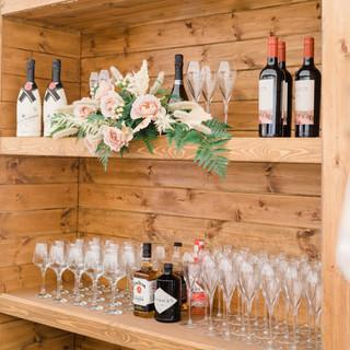 Occasion Bar Weddings-21.jpg