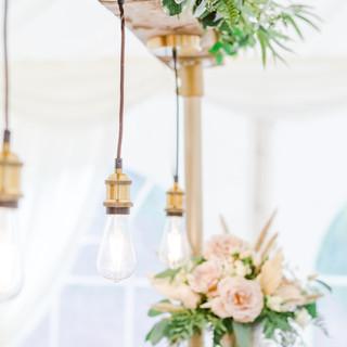 Occasion Bar Weddings-29.jpg