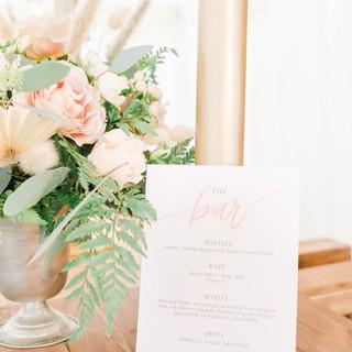 Occasion Bar Weddings-18.jpg