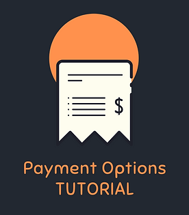 payment options tutorial.png