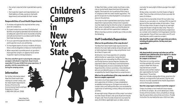 NYS Camps Brochure_Page_2.jpg