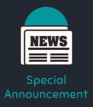 newsletter - special announcement.png