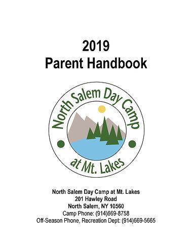 Parent Handbook 2019.jpg
