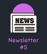 newsletter 5.png