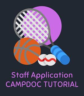 Staff Application Campdoc Tutorial.png