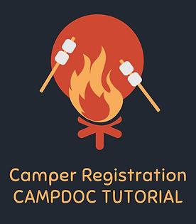 camper registration Campdoc Tutorial.png