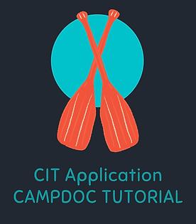 CIT Application Campdoc Tutorial.png