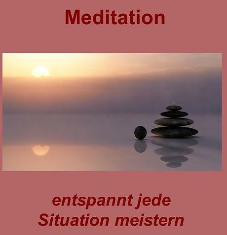 Logo-Meditaiton.jpg