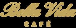 Kavárna Bella Vida Café