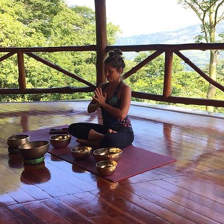 meditation-singingbowl.jpg