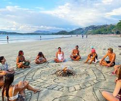 Yoga & Ayurveda Teacher training