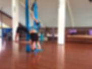 aerial-yoga3.jpg