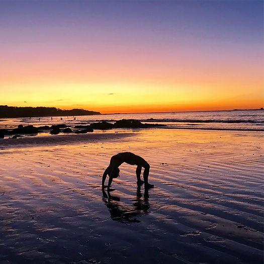 sunset-wheel.jpg