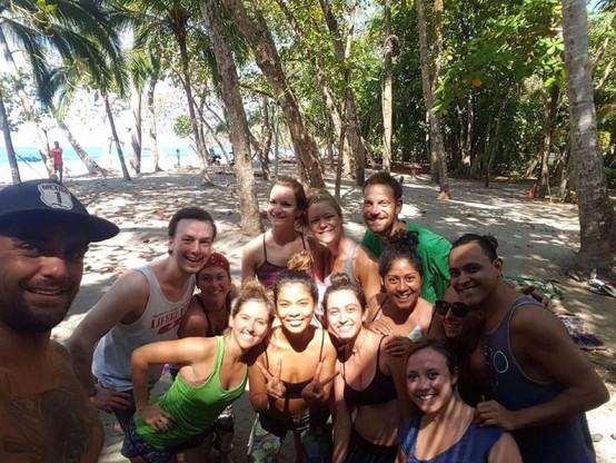 beach-yoga-cr.jpg
