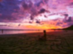 mama-mandala-sunset.JPG