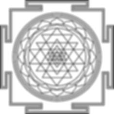 Yoga and Ayurveda training