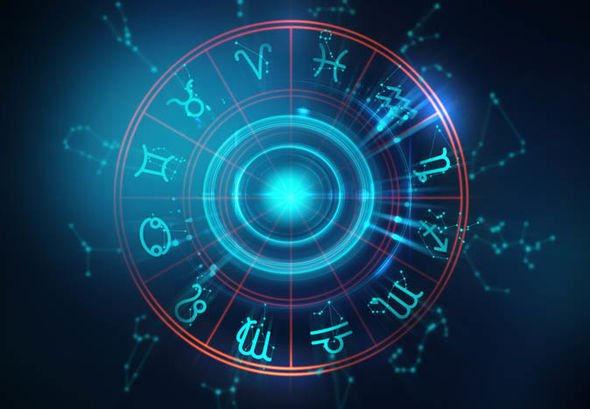 Jyotish Vedic Astrology consultation
