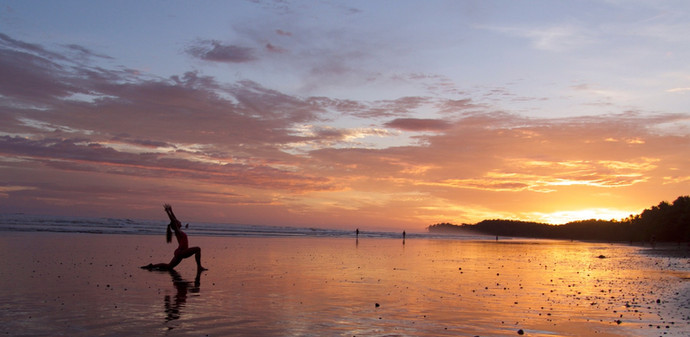sunset-lowlunge_edited_edited.jpg