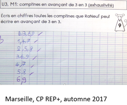 Raisonner.png