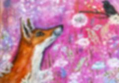 foxandraven2.jpg