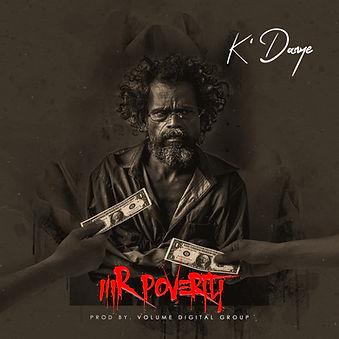 Mr. Poverty Cover Art.jpg