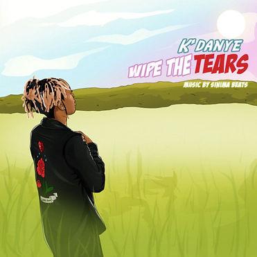 Wipe The Tears Cover Photo .JPG