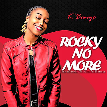 Rocky No More Cover Photo.jpg