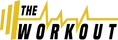 theworkout_logo.png