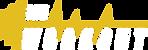 Logo_theworkout_white.png