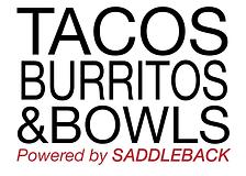 Tacos Burritos & Bowls Logo.png