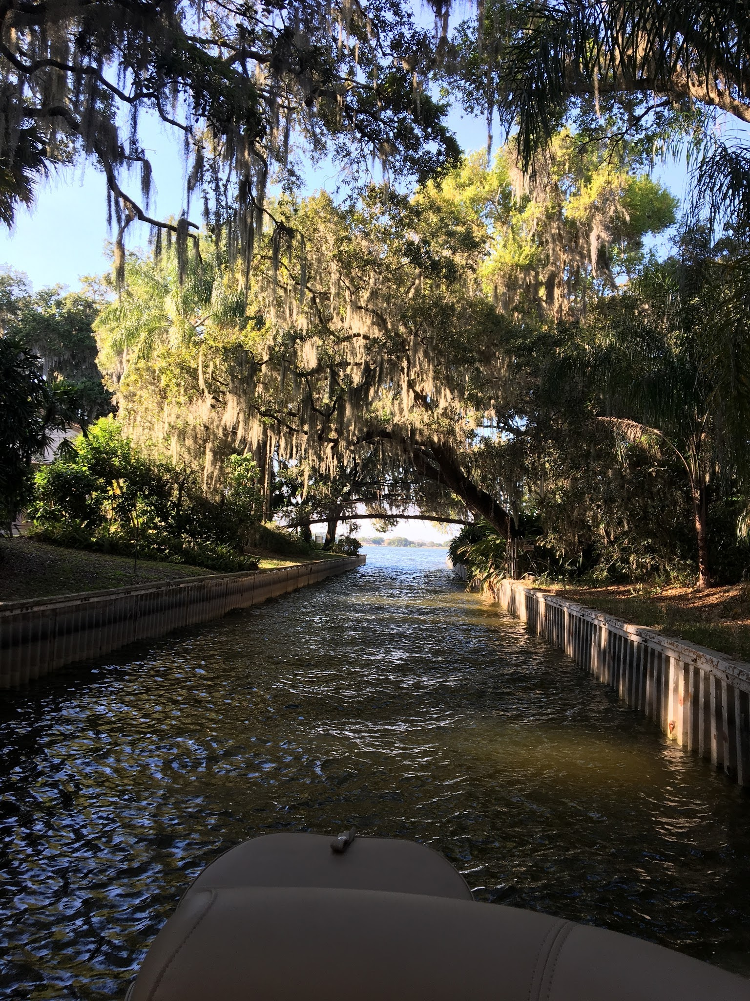 Winter haven canal.jpg