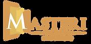 IMGBIN_masteri-thảo-Điền-logo-mountai