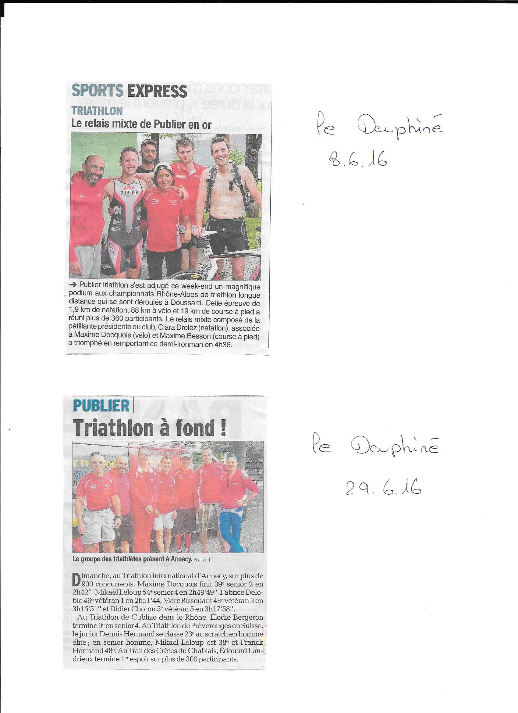 Presse_club_2017 (5)