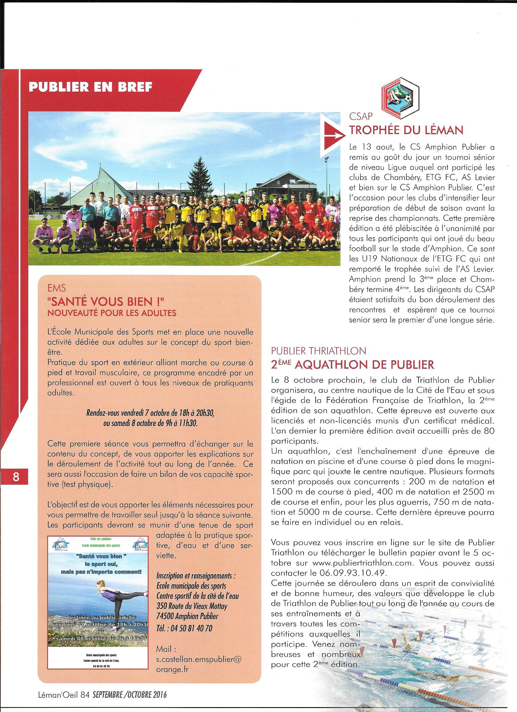 Presse_club_2017 (1)