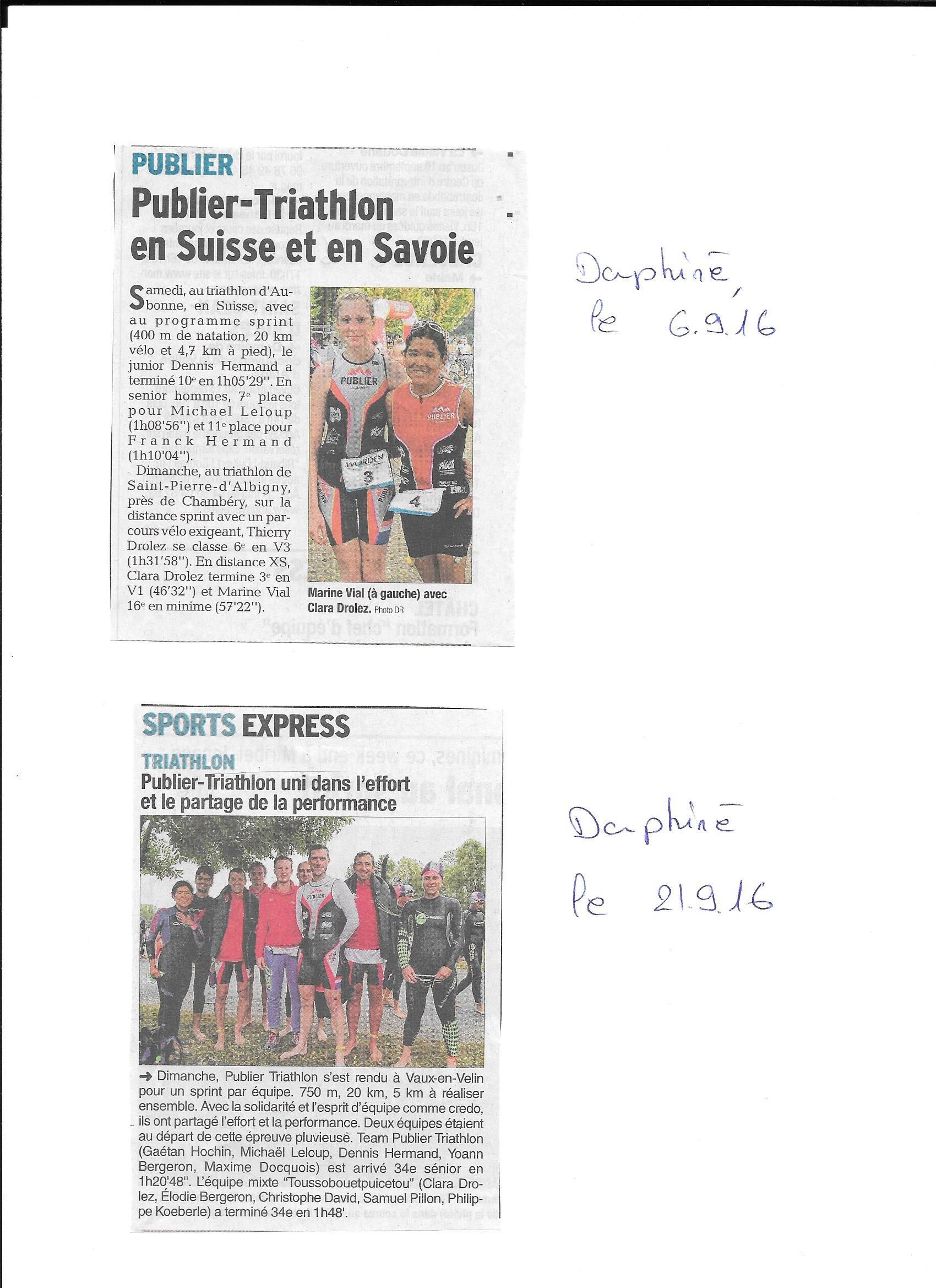 Presse_club_2017 (10)