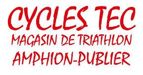 Cycle TEC - 2021.jpg