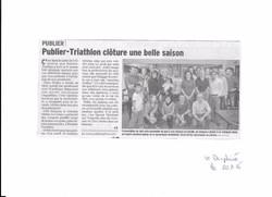 Presse_club_2017 (15)_edited