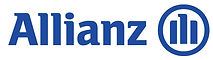 logo-Allianz.jpg