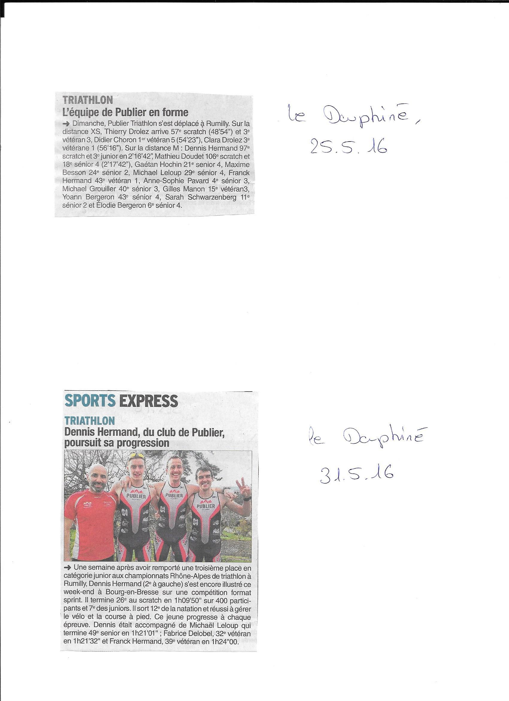 Presse_club_2017 (4)