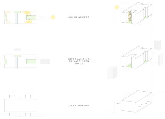 700-001 Concept Diagram.png