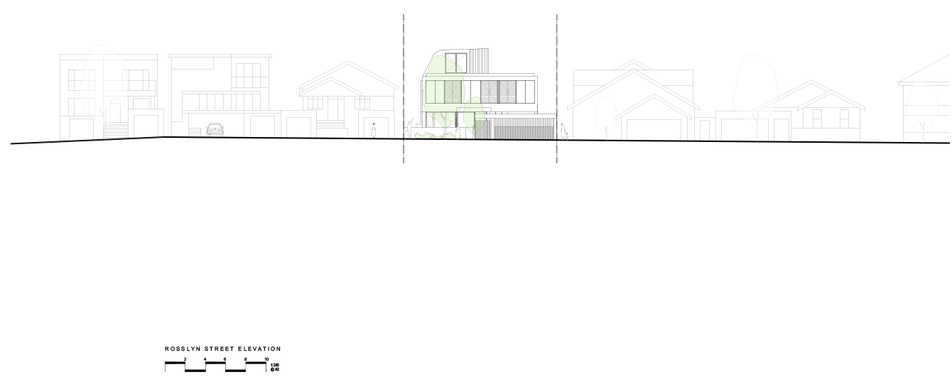 110-004 Rosslyn St Elevation.png
