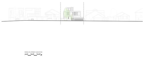 110-004 Rosslyn St Elevation.png