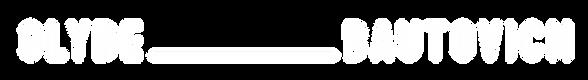 GB_logo_h_large_white.png