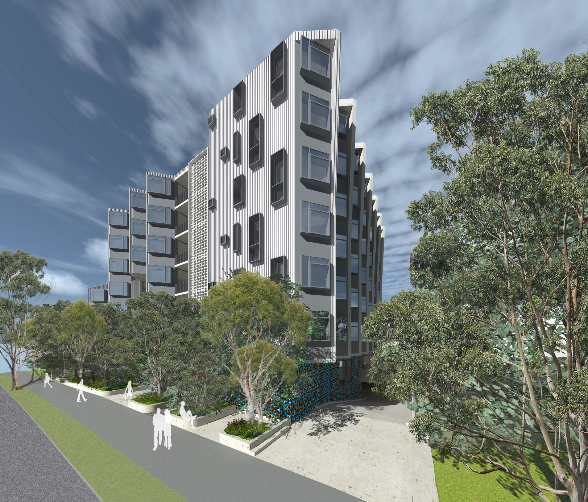 Bankstown_Road_10jpgCROPPED.jpg