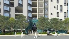 Meredith Street Apartments