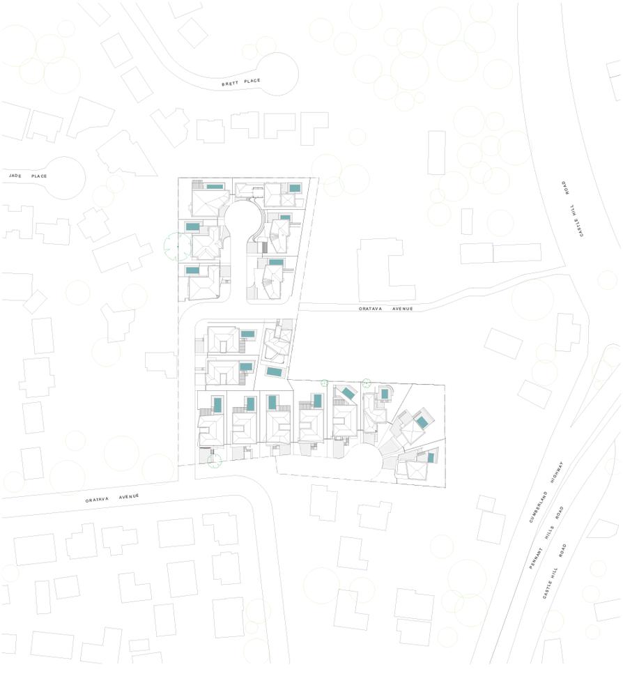 18012 Oratava - Location Plan.png