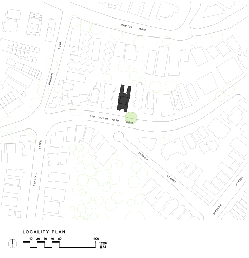100-001 Locality Plan.png