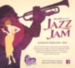 PIlars_JazzJam - 5-8_2019.jpg